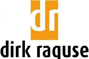 Dirk Raguse -Training-Coaching-Beratung