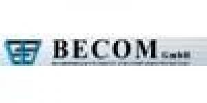 BECOM GmbH