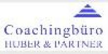 Coachingbüro Huber & Partner