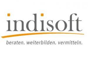 indisoft GmbH