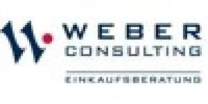 Weber Consulting - Einkaufsberatung
