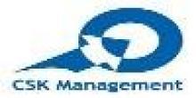 CSK Management