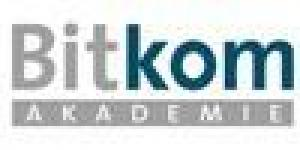 Bitkom Servicegesellschaft mbH