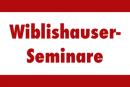 Wiblishauser-Seminare Peter M. Wiblishauser