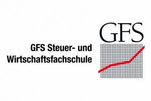 GFS Steuer- und Wirtschaftsfachschule