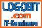 Computerschule LOGOBIT.com - Ihre Experten für IT-Seminare