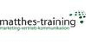 matthes-training