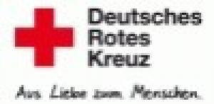 DRK Kreisverband Dresden e.V.