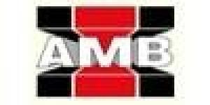 AMB - Akademie