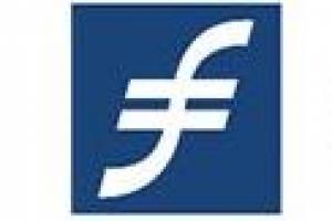efiport GmbH