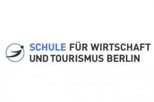 SFT Schule für Tourismus GmbH