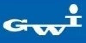 GWI - eine Marke der Weka Media GmbH & Co. KG