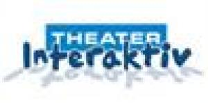 Theater-Interaktiv