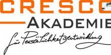 CRESCO Akademie für Persönlichkeitsentwicklung