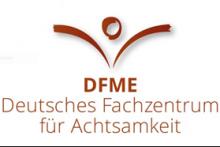 DFME Deutsches Fachzentrum f. Achtsamkeit