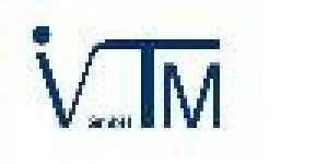 IVTM GmbH