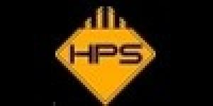 HPS Examination GmbH & Co. KG