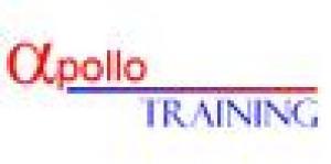 Apollo Training - NLP Ausbildung NRW
