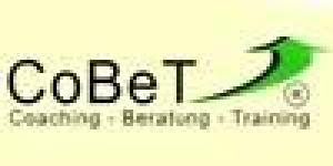 CoBeT® - Coaching-Beratung-Training