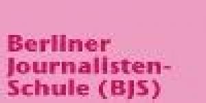 BJS Berliner Journalisten-Schule gGmbH