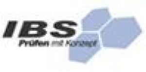 IBS Schreiber GmbH