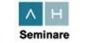 AH-Seminare
