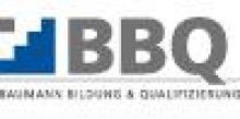 BBQ - Baumann Bildung & Qualifizierung