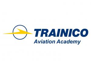 TRAINICO Aviation Academy