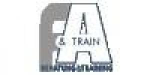 F & A train - Beratung + Training GmbH