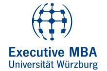 Universität Würzburg // Executive MBA