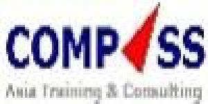 Compass Asia Training & Consulting