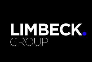 Martin Limbeck Trainings® Team