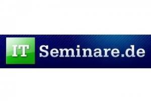 IT-Seminare.de