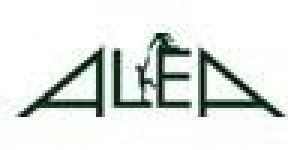 ALEA GmbH