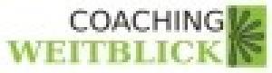 DCMV e.V. gem., Coaching Weitblick