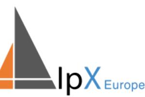 IpX Europe GmbH