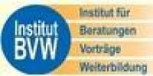 Institut BVW