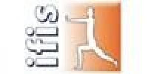 ifis Gesundheitsmanagement GbR