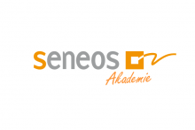 seneos Akademie