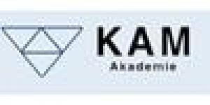 Key-Account-Akademie Hamburg
