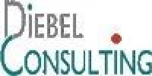 Diebel Consulting