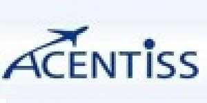 Acentiss GmbH