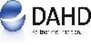 DAHD-Bildungszentrum Groß- und Außenhandel GmbH