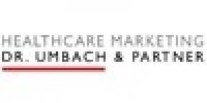 Healthcare Marketing Dr. Umbach & Partner