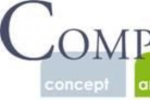 Competenza GmbH