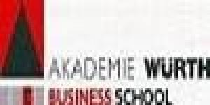 Akademie Würth Business School