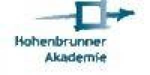 Hohenbrunner Akademie GmbH