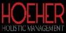 HOEHER - Holistic Management
