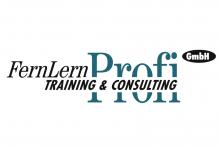 Fern-Lern-Profi GmbH