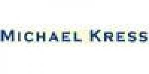 Michael Kress Personaltraining & Beratung